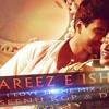 Mareez E Ishq (Love Theme Mix) - DJ Seenu KGP & DJ SD