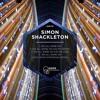 Simon Shackleton - We All Shine On (Original Mix)