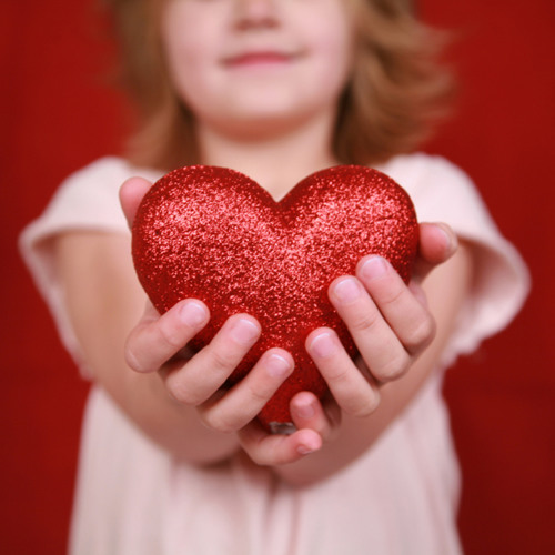 Giving Hearts Day 2015 Jingle Finalists