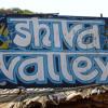Celli Earthling 2 hour DJ set - Night 2 Day @ Shiva Valley, Goa Jan 2015