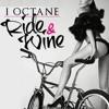 Dj Redfish & I Octane - Ride & Wine (Remix) 2015