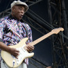 Buddy Guy honor at Grammys draws attention to lack of Chicago blues museum