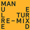 Manuel Tur - Ara Anam (Steve Bug Remix) [Freerange Records] (96Kbps)