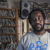 Keith Lawrence 100% Foundation Rockers, Roots Reggae Mix For NiceUp