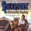 Rhapsody by Elizabeth Haydon, Narrated by Kevin T. Collins