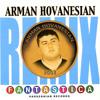 Arman Hovhannisyan - Vorn E Meghqs