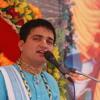 Lal Govind Pr Hindi Seminar - Krishna Katha Amrut 01 Hare Krishna Kirtan