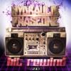 Hydraulix & PhaseOne - Hit Rewind (Jaycen A'mour Remix)