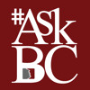 #AskBC Episode 5: How to buy a used printer
