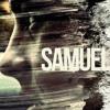 Nuit Blanche (Samuel)
