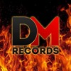putona juan quin y dago ft dj machu k ft notalokos d m records