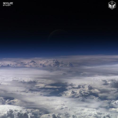 Skygaze - Sparkles (Free Download)
