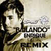 DJ MP3 & DJ BLACK - BAILANDO (MOOMBAH REMIX)