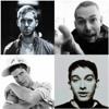 Calvin Harris x Beastie Boys - Intergalactic Slow Acid (AT Blend)