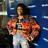 Azealia Banks on new music coming out in 2015, who her dream collaborators are