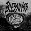 Blessings Remix (FREE DOWNLOAD)