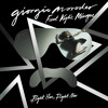 Giorgio Moroder - Right Here, Right Now (feat. Kylie Minogue)