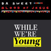 TT:R Episode 6 Da Sweet Blood Of Jesus/While We're Young (2015)