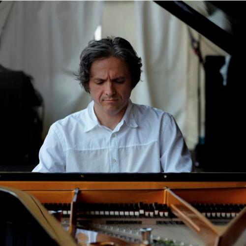 Piano Concerto 1st Movement: 13 Comments on 14 Piano Bars