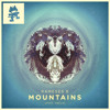 Rameses B - Mountains (Ft. Veela)