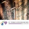 Predigt Pfarrer Ploch am 14.12.2014 über Jochen Klepper