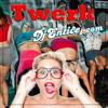 Twerkan (TwerkHouse Mix)