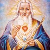 dios siempre llega en el momento justo 2010 edgar ju%c3%a1rez