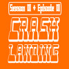 Crash Landing - Season 01 - Episode 01