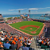 The City Of San Francisco Didn't Help Giants Build AT&T Park - Titillating Sports