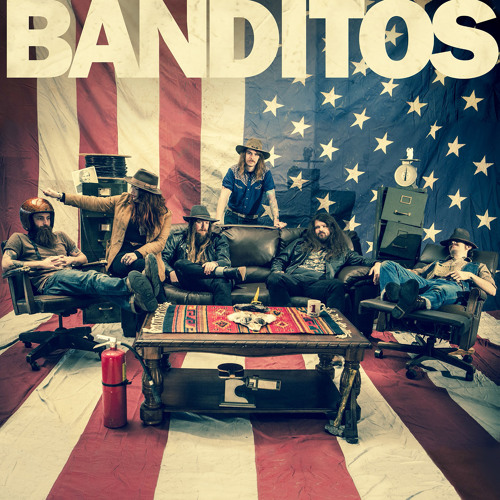 """Still Sober (After All These Beers)"" by Banditos"