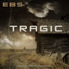 EBS - Tragic (Original Mix)