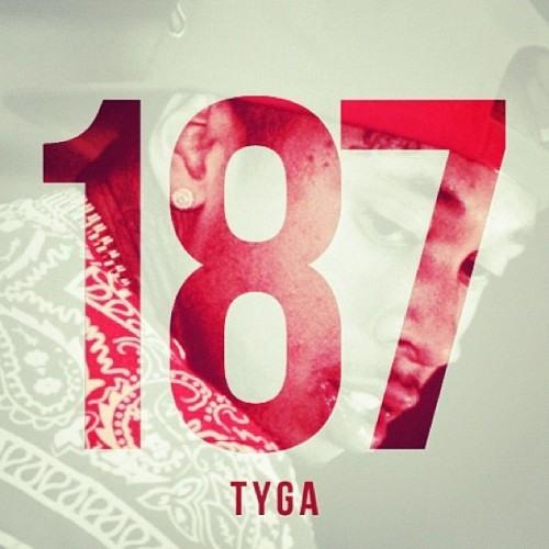 Tyga - Like Me
