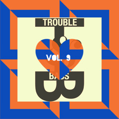 T&B Radio Vol. 9: Flava D Guest Mix