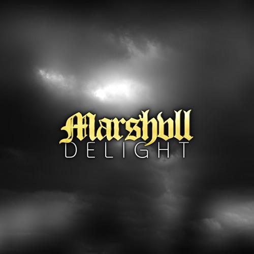 Marshvll - Delight