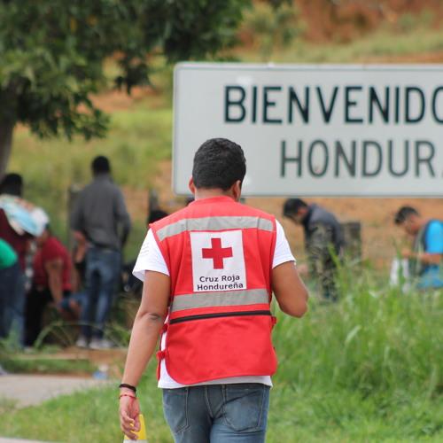El sueño de Susanita- reportaje sobre migración