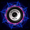 D12 - Purple Pills (Daniel Healey Remix)