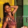 Huney B- Same Ole Thang (SINGLE!!)