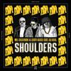 Mr. Collipark & Dirty Audio feat. DJ Kool - Shoulders