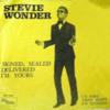 Stevie Wonder - Signed, Sealed Delivered Gmpop Remix