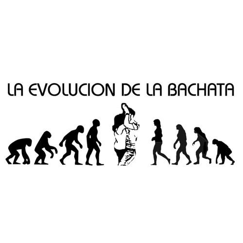 Oldies Mashup Bachata Mix