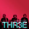 Theory Hazit - Find Me Ft. B. Reith (Remixed By Beautiful Eulogy) (@th3oryhazit @rapzilla)