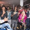 Rae Sremmurd Ft Nicki Minaj & Lil Wayne