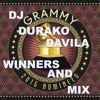 Download -GRAMMY WINNERS AND NOMINEES MIX Mp3