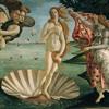 Venus & Mars {Freddie Joachim Remix} {w/ Dminor}