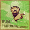 F.N. prod by DJ DNA