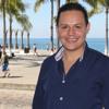 Puerto Vallarta está en franca y constante recuperación en materia turística: Óscar Pérez