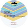 Tentries - Time Like (Cherry Mind & Tomy Catz Remix)