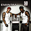 50 Cent - Patiently Waiting (Feat. Eminem) (Produced By Vinny Alfano) (2015 Remix)