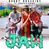 My Jam feat. Zendaya & Jeremih [Prod. By Dem Jointz]