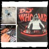 DJ Whoomp Mix mp3